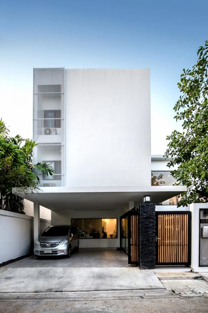 kradoan-house-thiti-ophatsodsai-serenity-nature-urban-lifestyle-bangkok-09