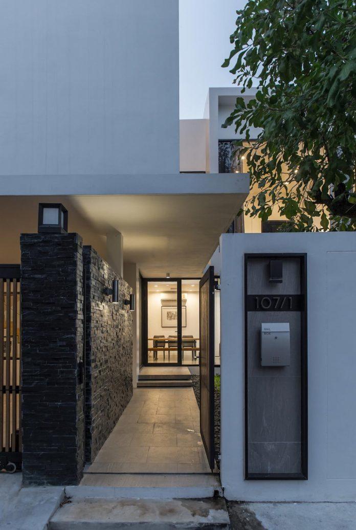 kradoan-house-thiti-ophatsodsai-serenity-nature-urban-lifestyle-bangkok-29