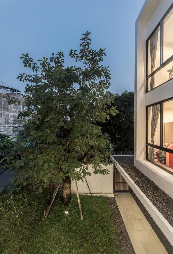 kradoan-house-thiti-ophatsodsai-serenity-nature-urban-lifestyle-bangkok-33