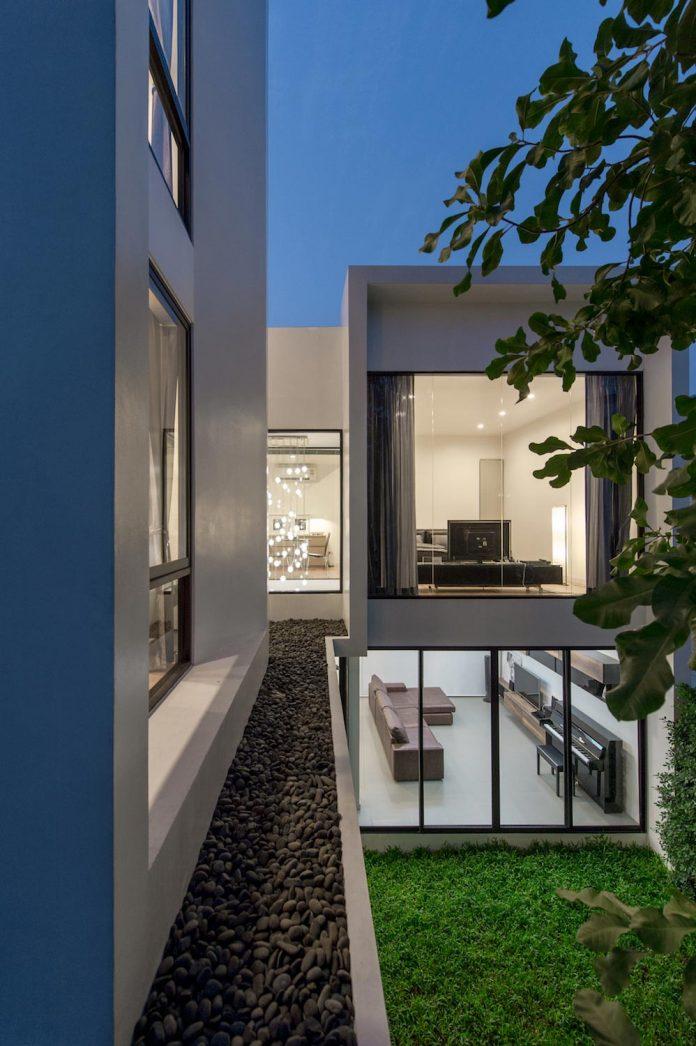 kradoan-house-thiti-ophatsodsai-serenity-nature-urban-lifestyle-bangkok-34