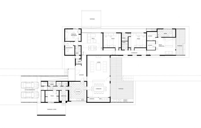 laminated-wood-main-structural-material-th-house-located-5000-sqm-plot-near-santiago-de-chile-16