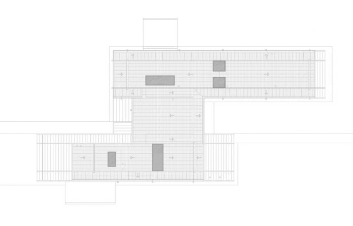 laminated-wood-main-structural-material-th-house-located-5000-sqm-plot-near-santiago-de-chile-17