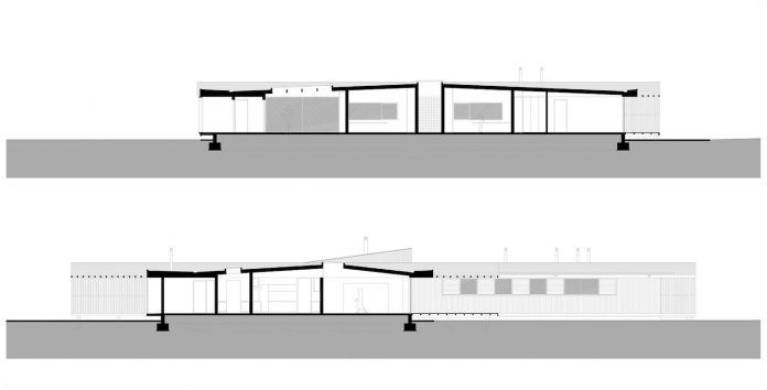 laminated-wood-main-structural-material-th-house-located-5000-sqm-plot-near-santiago-de-chile-18