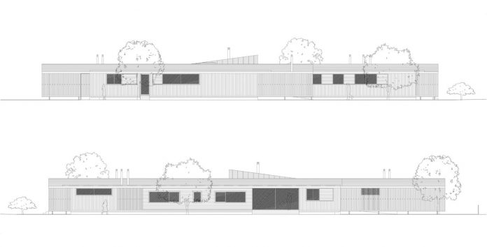 laminated-wood-main-structural-material-th-house-located-5000-sqm-plot-near-santiago-de-chile-20