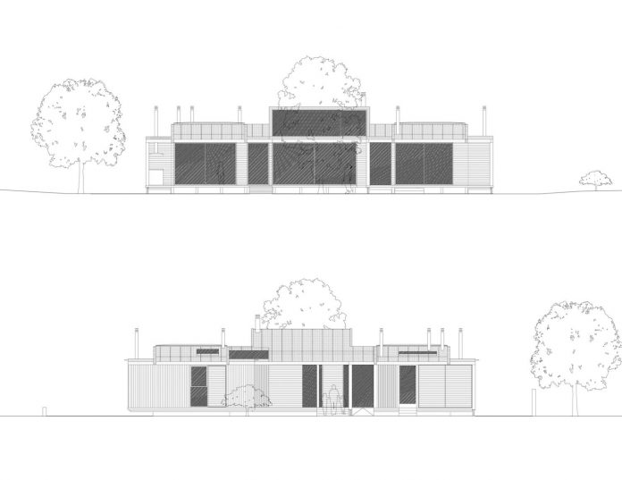laminated-wood-main-structural-material-th-house-located-5000-sqm-plot-near-santiago-de-chile-21
