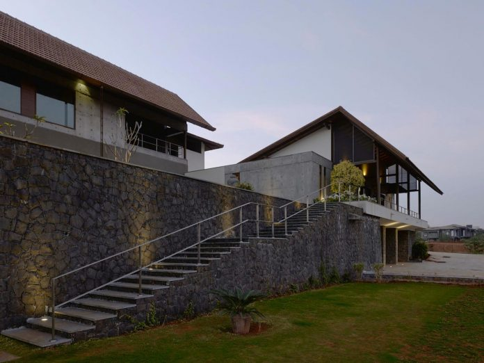 large-weekend-getaway-house-joint-family-consisting-three-smaller-villas-04