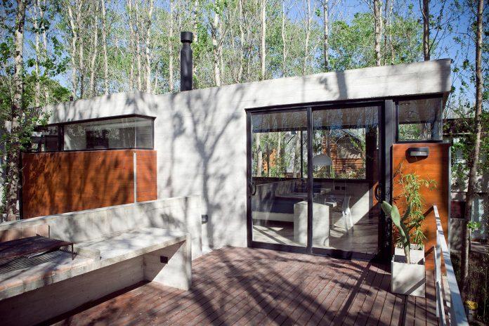 las-gaviotas-set-residence-located-dense-young-poplar-plantation-300-meters-beach-07