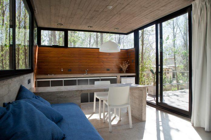 las-gaviotas-set-residence-located-dense-young-poplar-plantation-300-meters-beach-08