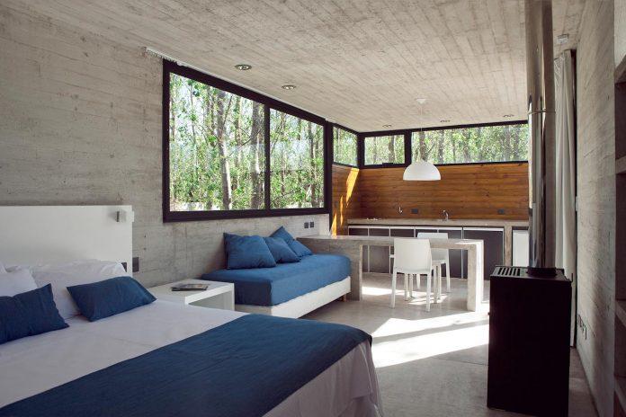 las-gaviotas-set-residence-located-dense-young-poplar-plantation-300-meters-beach-09