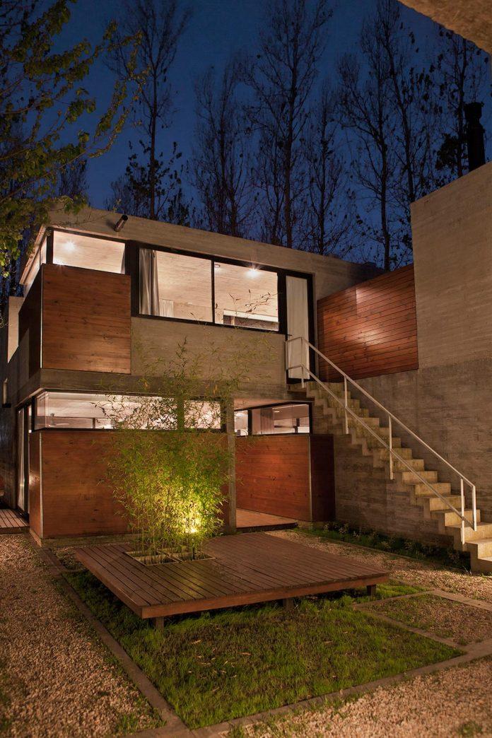las-gaviotas-set-residence-located-dense-young-poplar-plantation-300-meters-beach-12