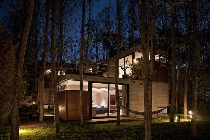 las-gaviotas-set-residence-located-dense-young-poplar-plantation-300-meters-beach-13