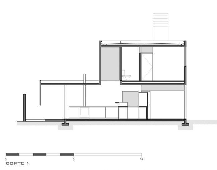 las-gaviotas-set-residence-located-dense-young-poplar-plantation-300-meters-beach-14