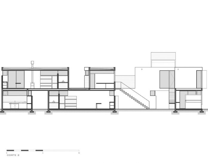 las-gaviotas-set-residence-located-dense-young-poplar-plantation-300-meters-beach-15
