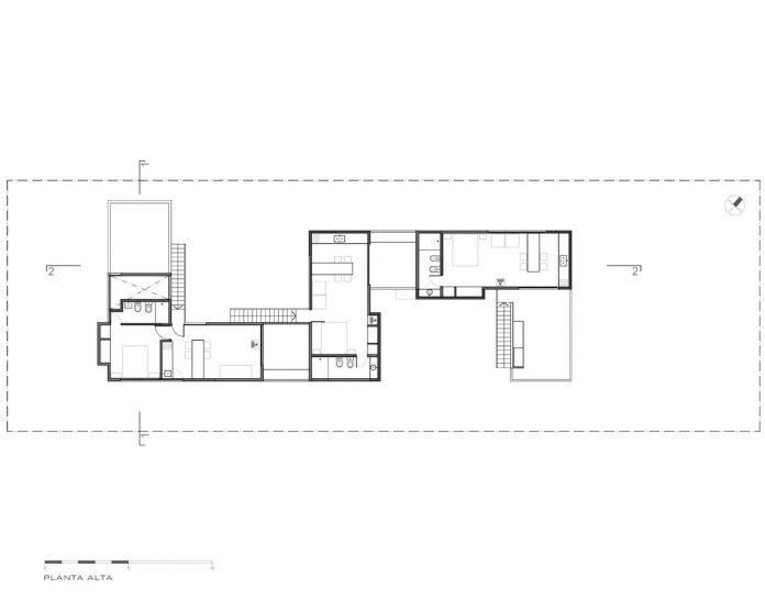 las-gaviotas-set-residence-located-dense-young-poplar-plantation-300-meters-beach-16