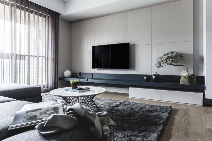 limited-unlimited-contemporary-apartment-designed-taipei-base-design-center-02