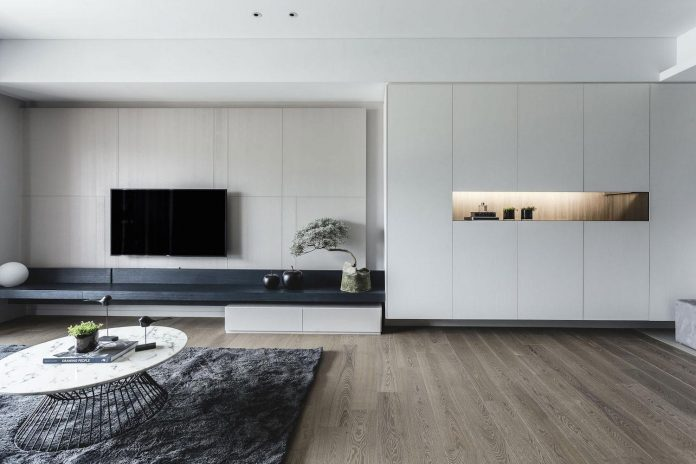 limited-unlimited-contemporary-apartment-designed-taipei-base-design-center-04