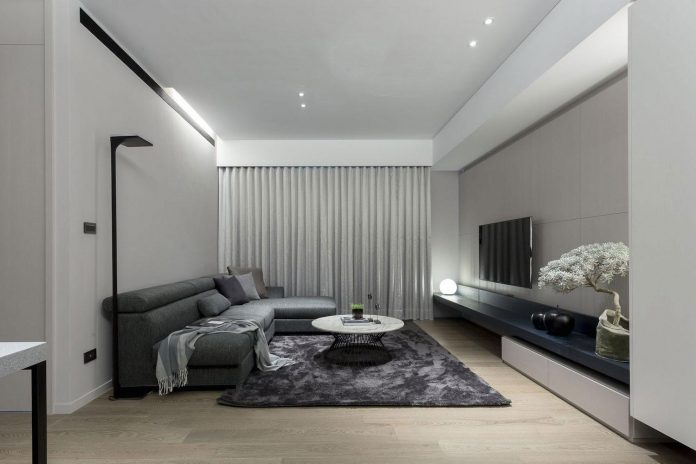 limited-unlimited-contemporary-apartment-designed-taipei-base-design-center-06