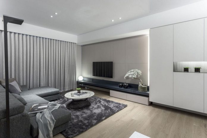 limited-unlimited-contemporary-apartment-designed-taipei-base-design-center-07