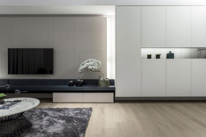 limited-unlimited-contemporary-apartment-designed-taipei-base-design-center-08