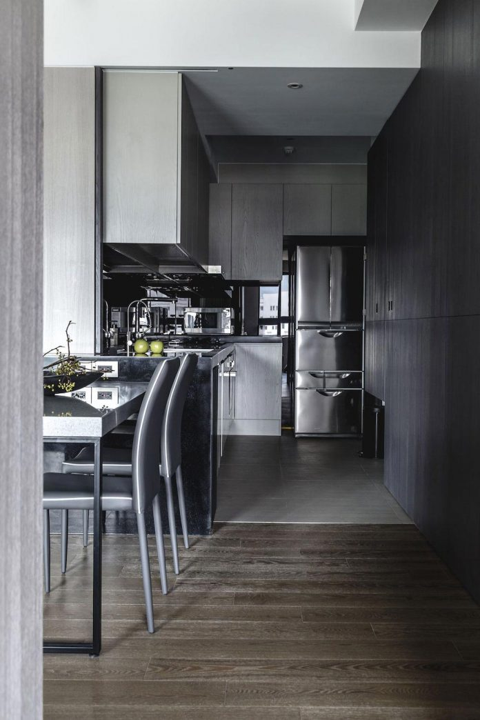 limited-unlimited-contemporary-apartment-designed-taipei-base-design-center-11