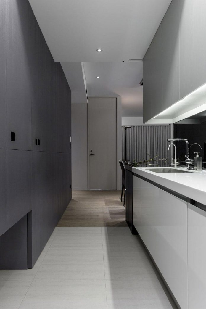 limited-unlimited-contemporary-apartment-designed-taipei-base-design-center-13