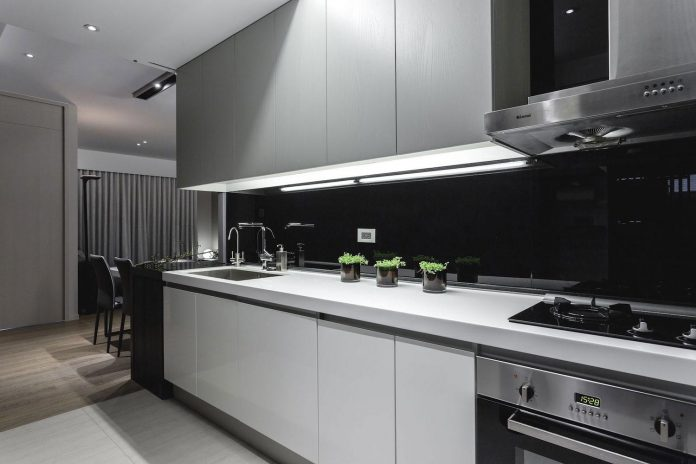 limited-unlimited-contemporary-apartment-designed-taipei-base-design-center-14