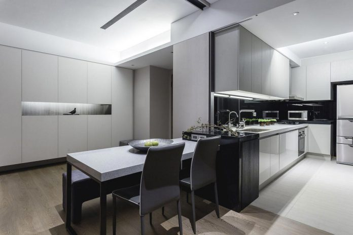 limited-unlimited-contemporary-apartment-designed-taipei-base-design-center-15