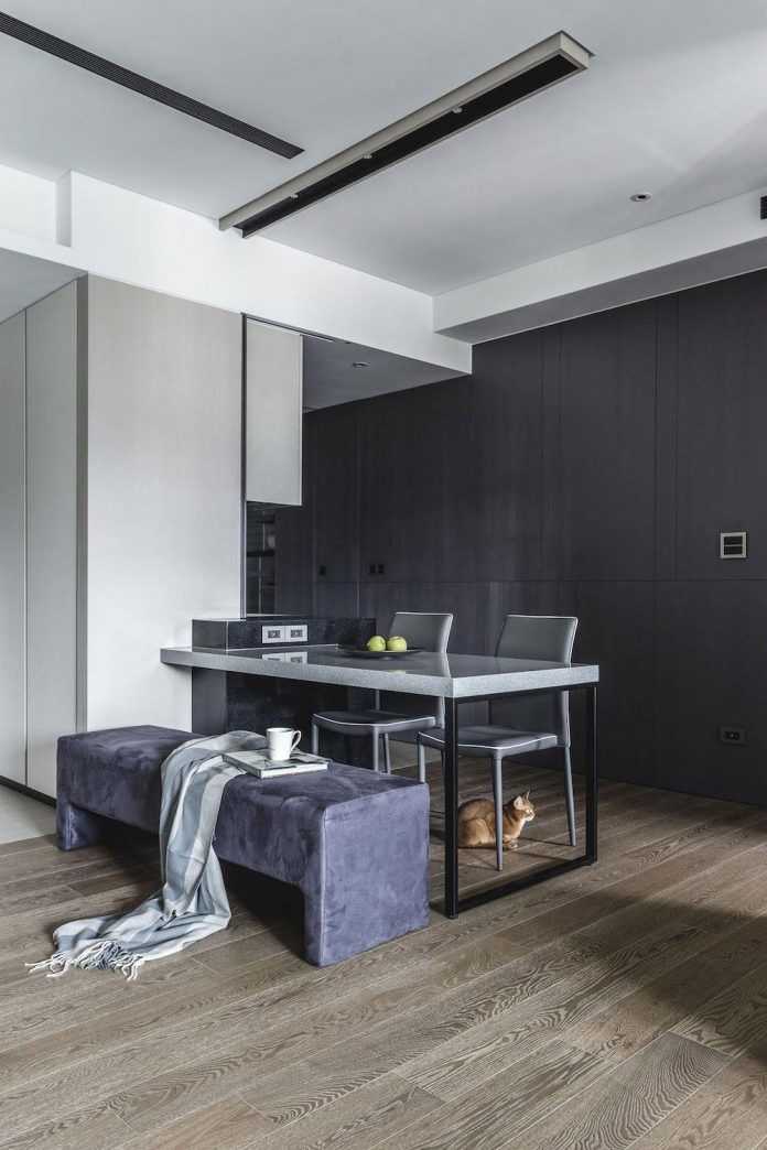 limited-unlimited-contemporary-apartment-designed-taipei-base-design-center-16