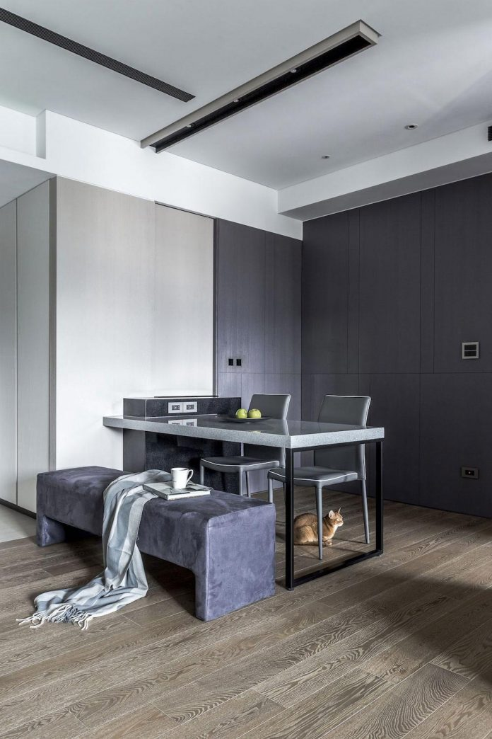limited-unlimited-contemporary-apartment-designed-taipei-base-design-center-17