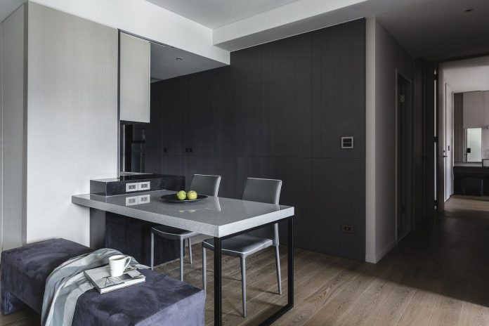 limited-unlimited-contemporary-apartment-designed-taipei-base-design-center-18