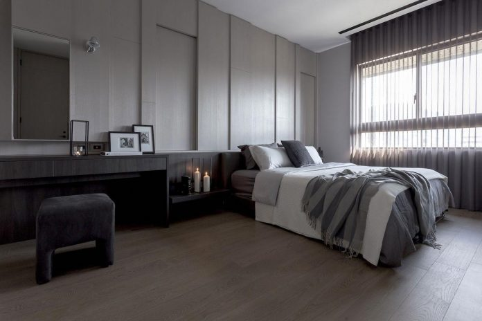 limited-unlimited-contemporary-apartment-designed-taipei-base-design-center-21