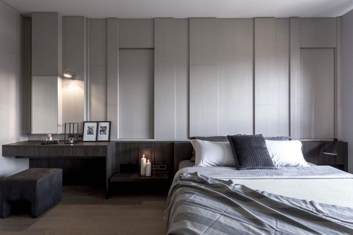 limited-unlimited-contemporary-apartment-designed-taipei-base-design-center-22