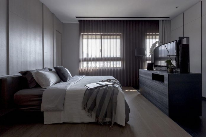limited-unlimited-contemporary-apartment-designed-taipei-base-design-center-25
