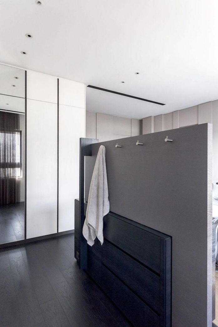 limited-unlimited-contemporary-apartment-designed-taipei-base-design-center-28