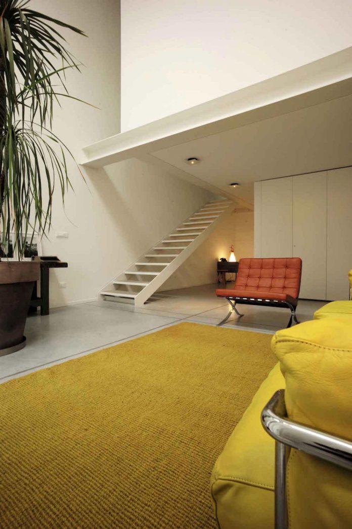 loft-ex-magazzini-generali-furniture-reflection-modern-vintage-design-04