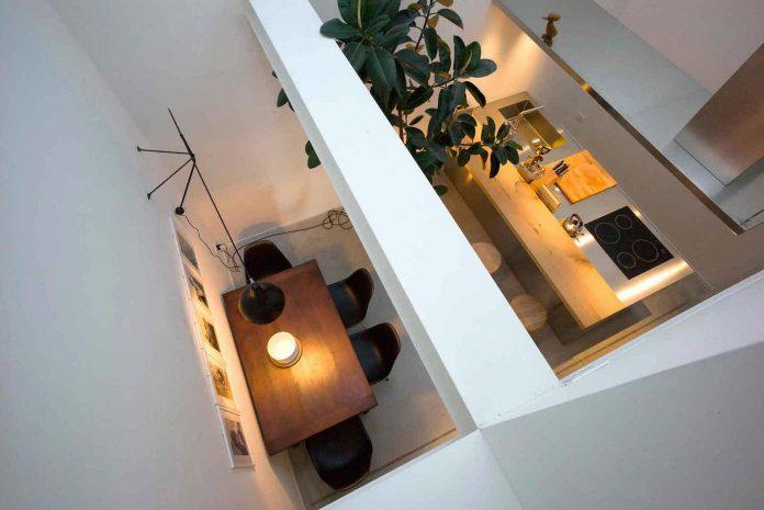 loft-ex-magazzini-generali-furniture-reflection-modern-vintage-design-05