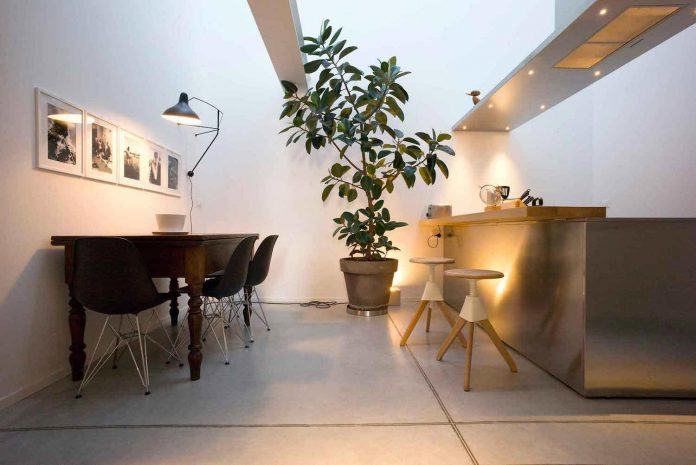 loft-ex-magazzini-generali-furniture-reflection-modern-vintage-design-06