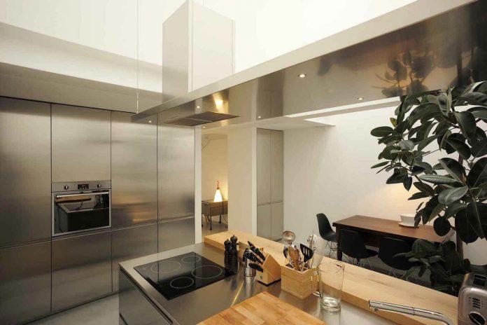 loft-ex-magazzini-generali-furniture-reflection-modern-vintage-design-07