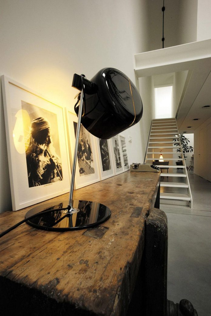 loft-ex-magazzini-generali-furniture-reflection-modern-vintage-design-08