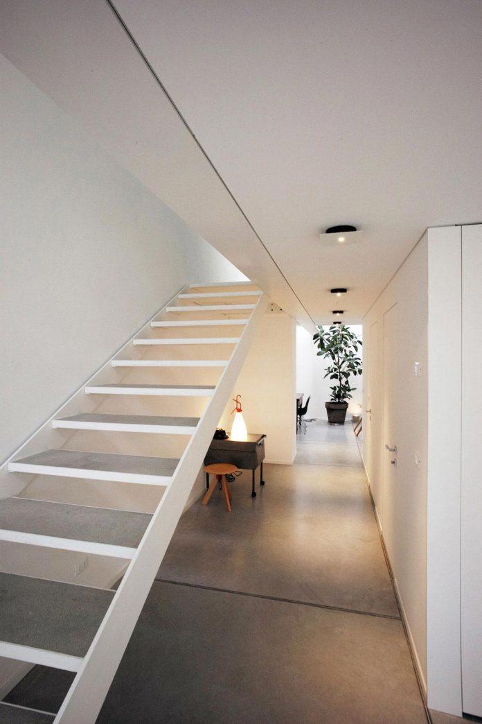 loft-ex-magazzini-generali-furniture-reflection-modern-vintage-design-09