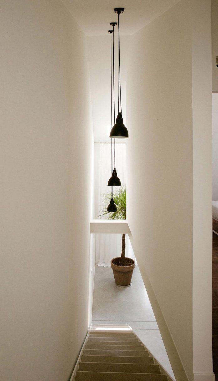 loft-ex-magazzini-generali-furniture-reflection-modern-vintage-design-10