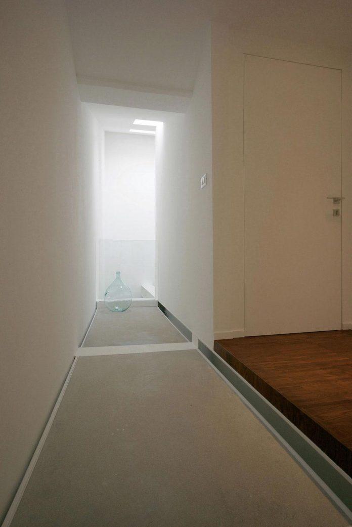 loft-ex-magazzini-generali-furniture-reflection-modern-vintage-design-11