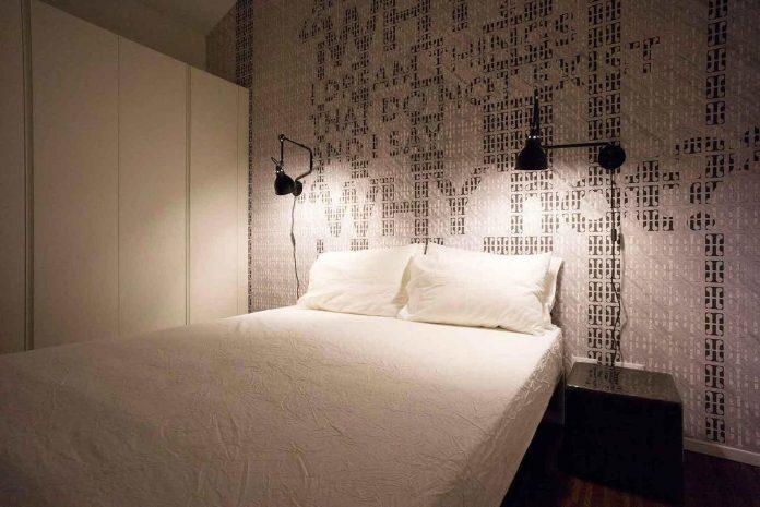 loft-ex-magazzini-generali-furniture-reflection-modern-vintage-design-13