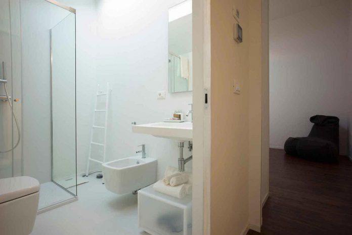 loft-ex-magazzini-generali-furniture-reflection-modern-vintage-design-15