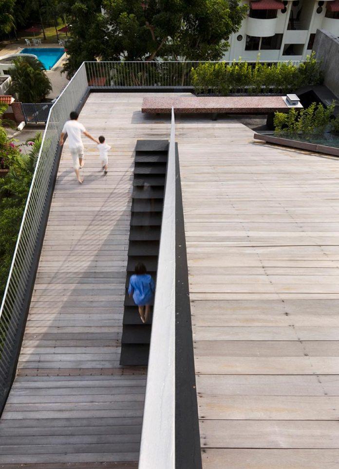 maximum-garden-house-located-singapore-designed-formwerkz-architects-04