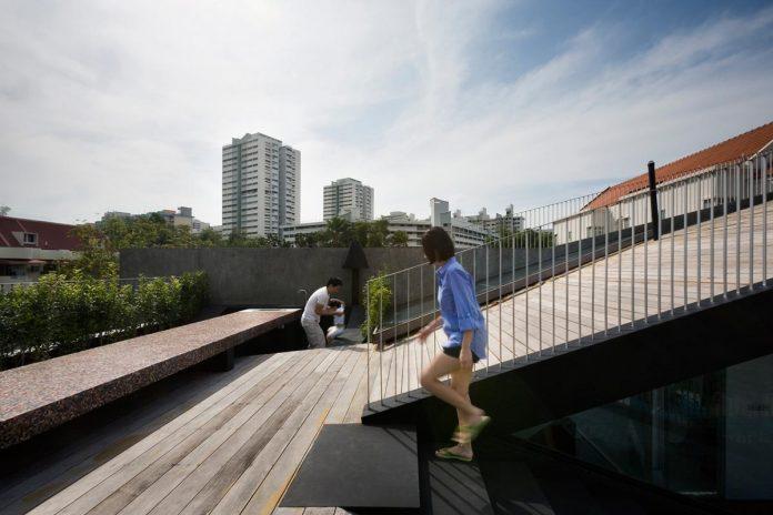 maximum-garden-house-located-singapore-designed-formwerkz-architects-05