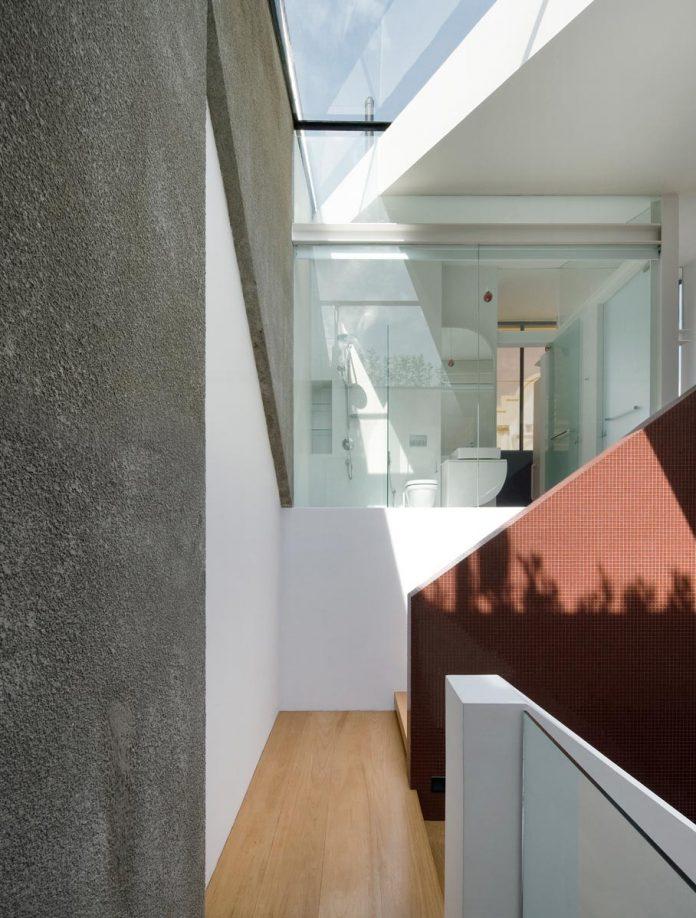 maximum-garden-house-located-singapore-designed-formwerkz-architects-12