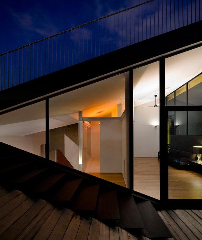 maximum-garden-house-located-singapore-designed-formwerkz-architects-14