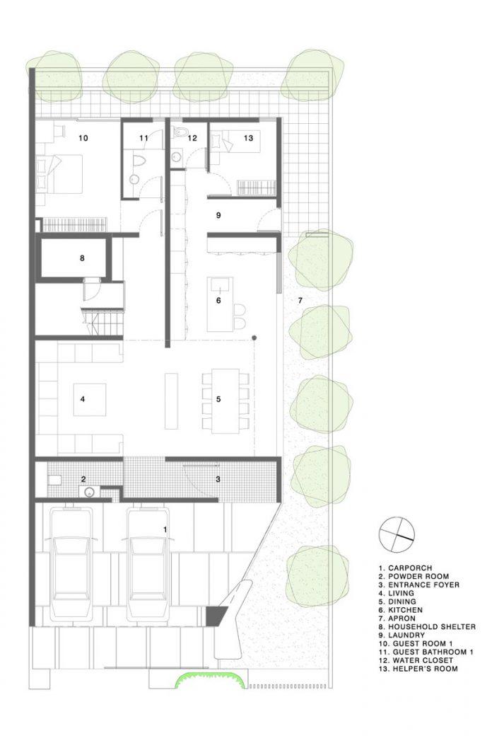 maximum-garden-house-located-singapore-designed-formwerkz-architects-15