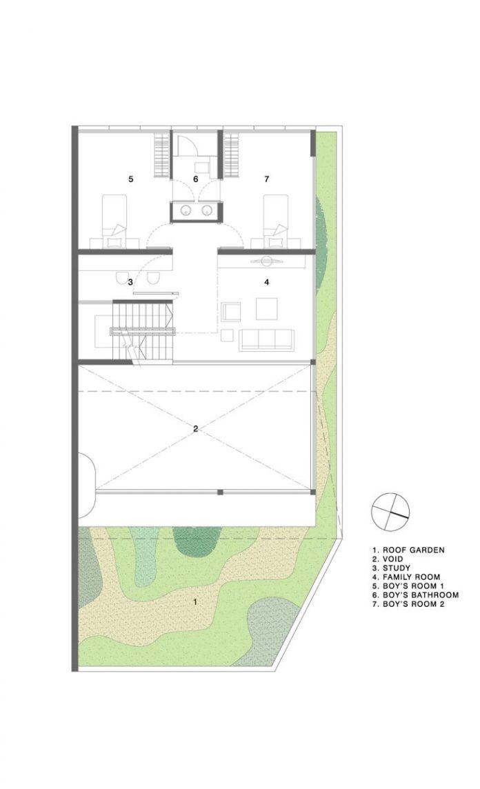maximum-garden-house-located-singapore-designed-formwerkz-architects-16